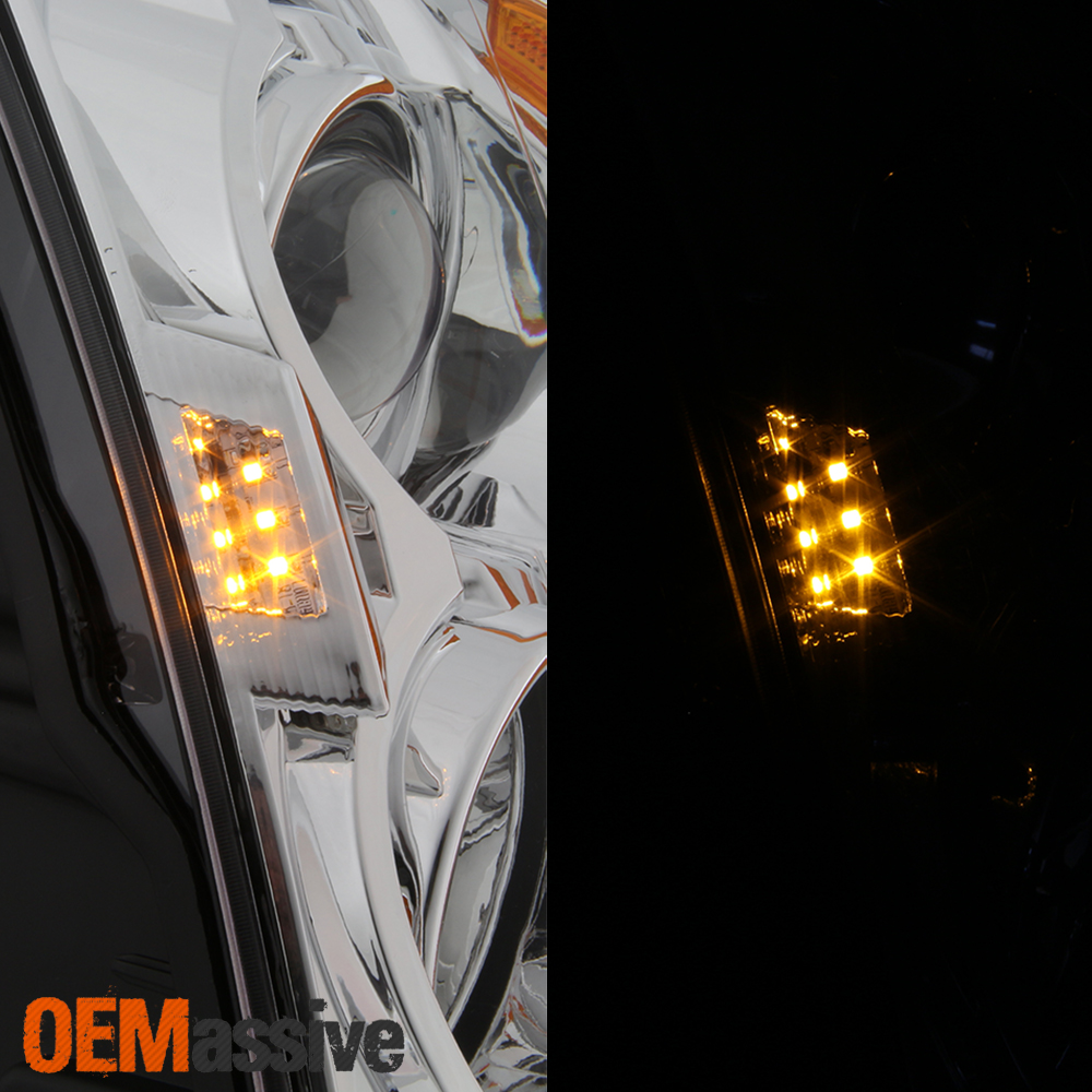 Hd Jh Cacts Oe R on Cadillac Cts Headlight Bulb Replacement