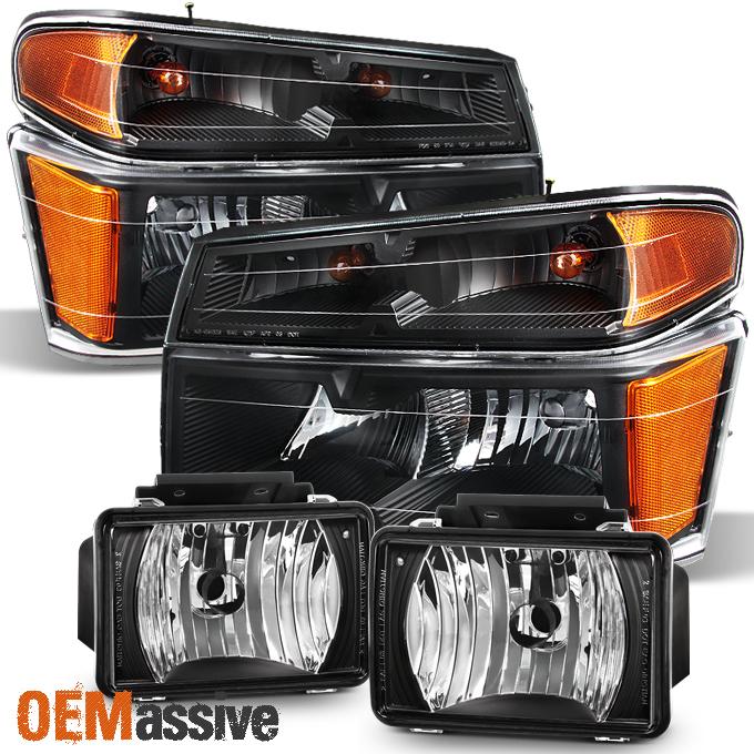 Polaris Big Boss 400L 6x6 1994 1995 1996 1997 400 Halogen Headlight Bulb